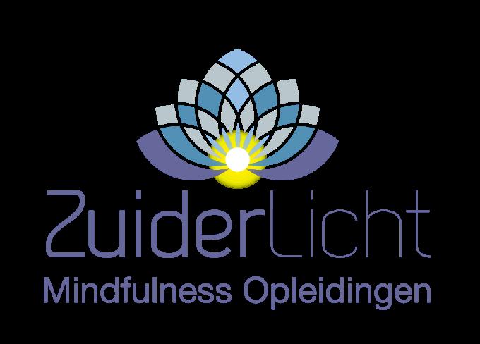 Mindfulnesstrainersopleiding